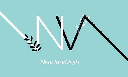 NeoclasicVești #7 – Hania Rani, Olec Mun, Marta Cascales și interviu cu Wojtek