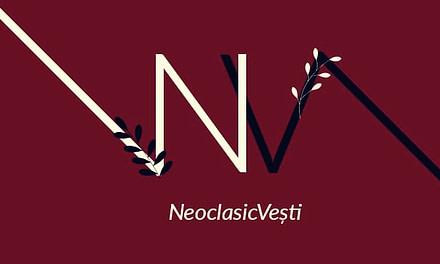 NeoclasicVești #6 – Playlist neoclasic de septembrie